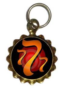 Médaille 777 de la chance.jpeg
